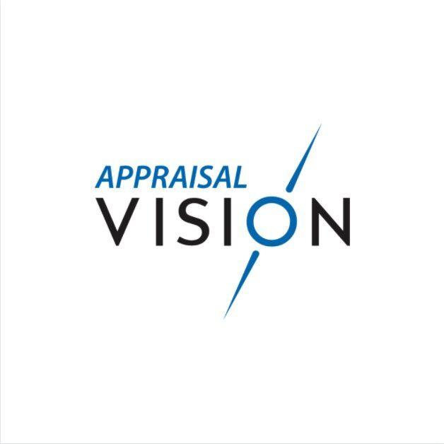 Account avatar for AppraisalVision